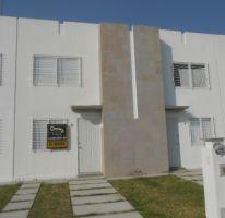Foto de casa en renta en av malbeccondominio porto 1500 casa 60, viñedos, tequisquiapan, querétaro, 1768022 no 01