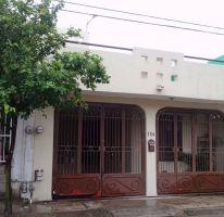 Foto de casa en venta en av manuel cavazos lerma, carlos jimenez macias, ciudad madero, tamaulipas, 2212534 no 01