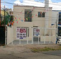 Foto de oficina en venta en av mariano otero, la calma, zapopan, jalisco, 2108304 no 01