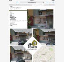 Foto de casa en venta en av mei ote 84, del valle, puebla, puebla, 1412845 no 01