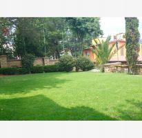 Foto de terreno habitacional en venta en av méico, cuajimalpa, cuajimalpa de morelos, df, 1992354 no 01