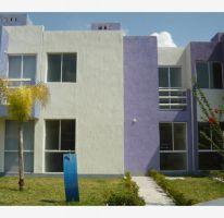 Foto de casa en venta en av meico japon 401, 3rasección los olivos, celaya, guanajuato, 1496935 no 01