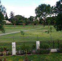 Foto de casa en venta en av mesn del prado, villas del mesón, querétaro, querétaro, 2765099 no 01