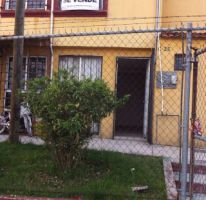 Propiedad similar 2580734 en Av. Minas S/n, Lote 4, Mzn 14, Limoneros Y Bouleverd Sauce Cond. 4, Casa 26.