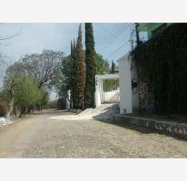 Foto de casa en venta en av mirador 108, huertas la joya, querétaro, querétaro, 2214940 no 01