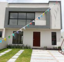 Foto de casa en venta en av mirador de las cumbre, jurica, querétaro, querétaro, 2217972 no 01