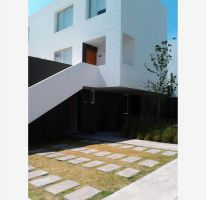Foto de casa en venta en av mirador de qro 5, paseos del marques, el marqués, querétaro, 2191777 no 01