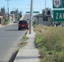 Foto de terreno habitacional en venta en av moctezuma 0, san dionisio yauhquemehcan, yauhquemehcan, tlaxcala, 1714016 no 01