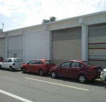 Foto de bodega en renta en av montesinos 501, veracruz centro, veracruz, veracruz, 609332 no 01