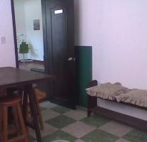 Foto de casa en venta en av morelos, cuernavaca centro, cuernavaca, morelos, 385730 no 11