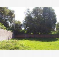 Foto de terreno habitacional en venta en av morillotla, morillotla, san andrés cholula, puebla, 2158370 no 01