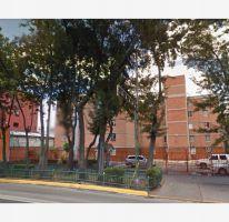Foto de departamento en venta en av mosqueta 205, buenavista, cuauhtémoc, df, 2207556 no 01