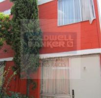 Foto de casa en venta en av mxicotulyehualco 1577, los mirasoles, iztapalapa, df, 1175425 no 01