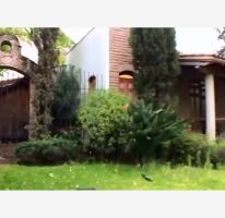 Foto de casa en venta en av naciones unidas 7275, loma real, zapopan, jalisco, 893865 no 01