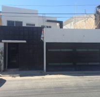 Foto de casa en venta en av nardos, no4, santa rita, carmen, campeche, 2201984 no 01