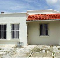 Foto de casa en venta en av nichupte calle abeja, álamos i, benito juárez, quintana roo, 2191317 no 01