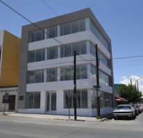 Foto de oficina en renta en av niños heroes cerca de av universidad, zona centro, chihuahua, chihuahua, 2202084 no 01