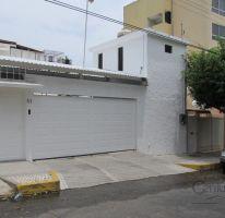 Foto de casa en venta en av niños heroes de veracruz 48 3, costa azul, acapulco de juárez, guerrero, 1704364 no 01