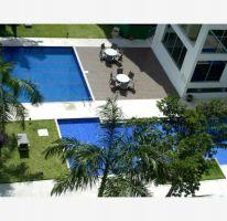 Foto de departamento en renta en av nizuc 901, supermanzana 11, benito juárez, quintana roo, 2148742 no 01