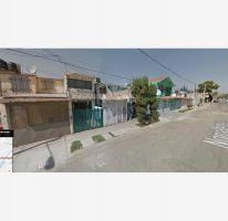 Foto de casa en venta en av nopaltepec, la aurora, cuautitlán izcalli, estado de méxico, 2208242 no 01