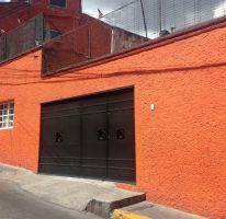 Foto de casa en venta en av norte 1, san andrés atenco, tlalnepantla de baz, estado de méxico, 1799029 no 01