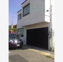Foto de casa en venta en av nube 44, ampliación vista hermosa, tlalnepantla de baz, estado de méxico, 882955 no 01