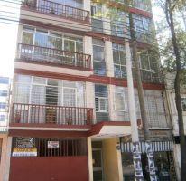 Propiedad similar 2436442 en Av. Nuevo León.