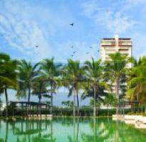 Foto de departamento en venta en av olas altas 12600, santiago, manzanillo, colima, 2577602 no 01