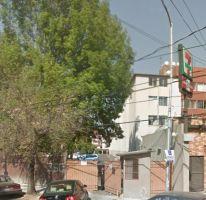 Foto de departamento en venta en av pacifico 350, barrio del niño jesús, coyoacán, df, 2150710 no 01