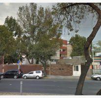 Foto de departamento en venta en av pacifico 350, barrio del niño jesús, coyoacán, df, 2214866 no 01