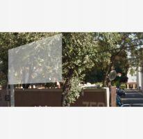 Foto de departamento en venta en av pacifico 350 edificio g, barrio del niño jesús, coyoacán, df, 2180979 no 01