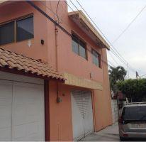 Foto de casa en venta en av palma camedor 416, las palmas, tuxtla gutiérrez, chiapas, 1735296 no 01