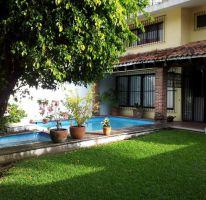 Foto de casa en venta en av palmira 1, las garzas, cuernavaca, morelos, 387659 no 01