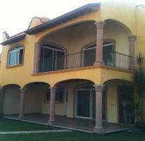 Foto de casa en venta en av palmira a 3 minutos del tec milenio 1, lázaro cárdenas, cuernavaca, morelos, 609828 no 01