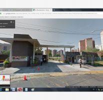 Foto de terreno comercial en venta en av panamericana 240, pedregal de carrasco, coyoacán, df, 2208394 no 01