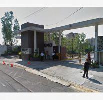 Foto de terreno comercial en venta en av panamericana 240, pedregal de carrasco, coyoacán, df, 2210510 no 01