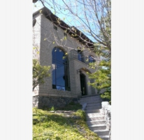 Foto de casa en venta en av panoramica 57, huertas la joya, querétaro, querétaro, 908049 no 01