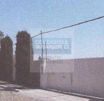 Foto de casa en venta en av panoramica, el rincón, querétaro, querétaro, 953859 no 01