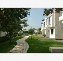 Foto de casa en venta en av par vial, atlacomulco, jiutepec, morelos, 2397032 no 01