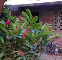 Foto de casa en venta en av parotas, club campestre, acapulco de juárez, guerrero, 1700758 no 01