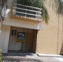 Propiedad similar 2816148 en Av, Parque La Gloria 2201 Cond. A.45.