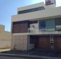 Foto de casa en venta en av parque virreyes 625, jacarandas, zapopan, jalisco, 2220334 no 01