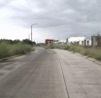 Foto de terreno habitacional en venta en av paseo atlantico 4333, real del valle, mazatlán, sinaloa, 1708372 no 01