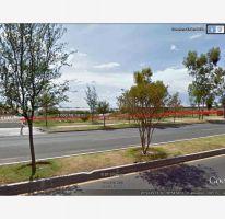 Foto de terreno comercial en venta en av paseo central, alejandrina, san juan del río, querétaro, 1105445 no 01