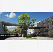 Foto de casa en venta en av paseo de las aves 2440, el centinela, zapopan, jalisco, 2025298 no 01