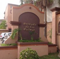 Foto de casa en venta en av paseo de las bugambilias 6162 priv palmas u34, jardines de agua caliente, tijuana, baja california norte, 1720798 no 01