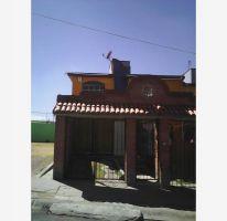 Foto de casa en venta en av paseo de las fincas 57, san buenaventura, ixtapaluca, estado de méxico, 2382824 no 01