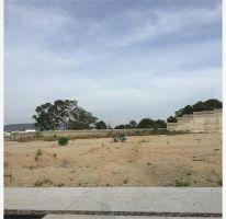 Foto de terreno habitacional en venta en av paseo de los virreyes lote 102, jacarandas, zapopan, jalisco, 2150802 no 01
