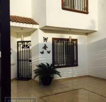 Foto de casa en venta en av paseo del jaguar, mz 15 lote 5, nacajuca, nacajuca, tabasco, 2233787 no 01