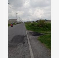 Foto de terreno habitacional en venta en av paseo san antonio, san gaspar tlahuelilpan, metepec, estado de méxico, 2378436 no 01